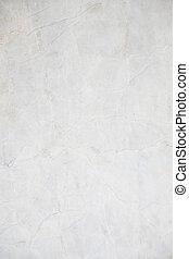 natural, pattern., seamless, beige, suave, mármol
