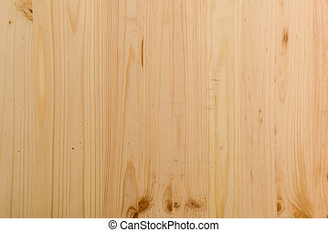 Natural pine wood plank wall texture background