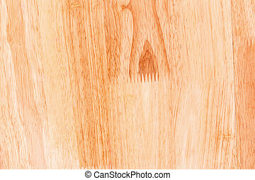 Natural Pine Wood Texture background.