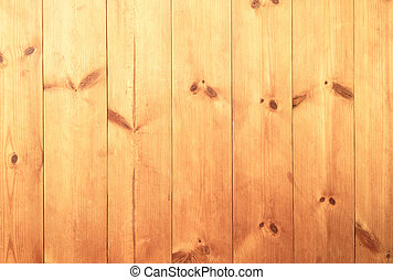 Natural pine wood texture or background