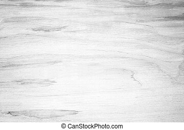 Natural plywood wooden wall texture background.