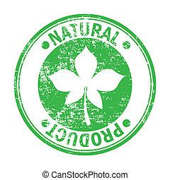 natural product