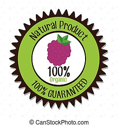 natural product food fruit