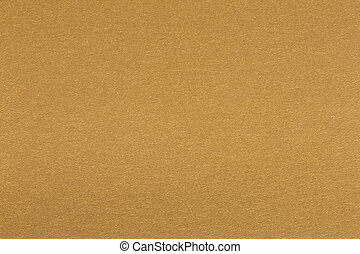 Natural rough beige textured copy space background.