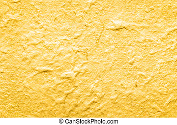 Natural rough textured paper background in color