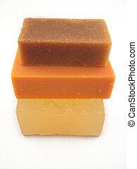 Natural Soap 4