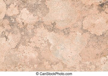 Natural stone detail texture