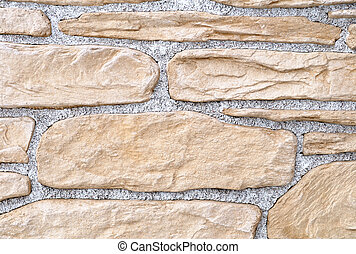 Natural stone exterior and interior decoration building material for wall finishing