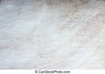 Natural stone Rosa Egeo pink with white pattern