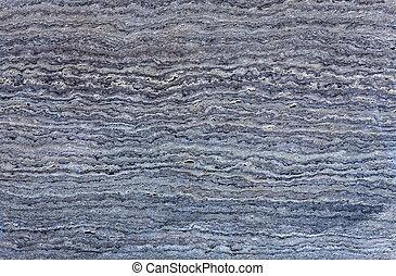 Natural stone texture pattern background Kitchen countertops