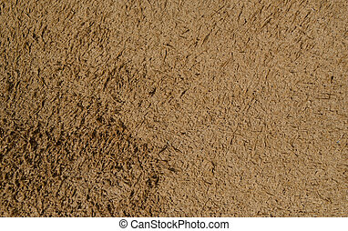 natural tan suede texture  - natural tan suede texture