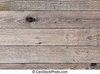 Natural texture: wood planks close up