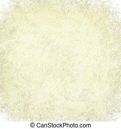 Natural tones handmade paper textured background