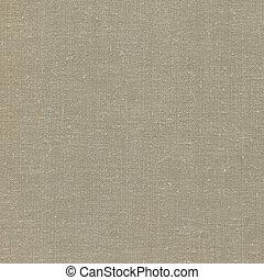 natural, vindima, linho, burlap, textured, tecido, textura, detalhado, antigas, grunge, rústico, fundo, em, bronzeado, bege, amarelado, cinzento, espaço cópia