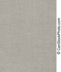 Natural vintage linen burlap textured fabric texture,...