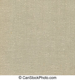 Natural vintage linen burlap textured fabric texture,...