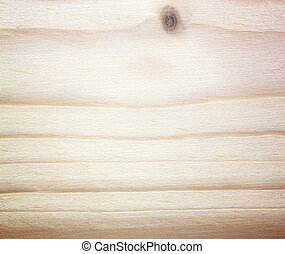 pine wood background texture.