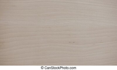 Natural wood background, rustic style, wavy movement