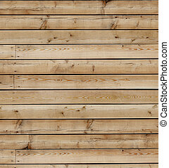 Natural Wood Floor - natural brown wood floor texture