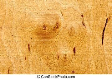 natural wooden background close up