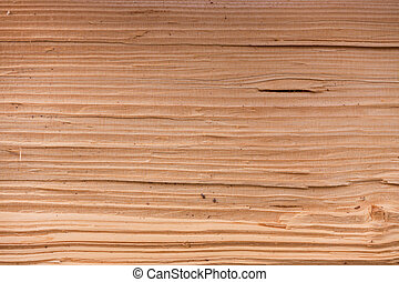natural wooden background texture