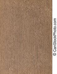 Natural wooden texture background. oak wood