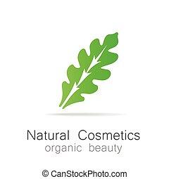 naturale, cosmetica