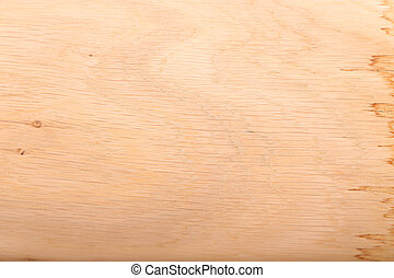 naturale, legno, quercia, struttura