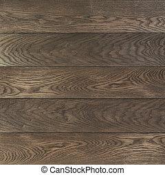 naturale, macchiato, quercia, tessuto legno