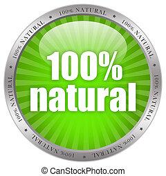 naturale, prodotto