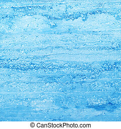 nature blue stone - element nature blue stone texture...