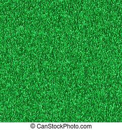 Nature green grass vector background.