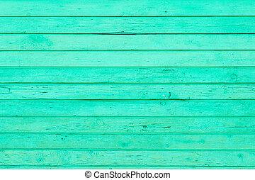 naturel, texture, motifs, bois, arrière-plan vert