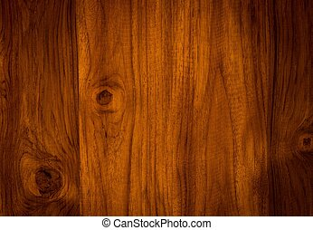 natureza, padrão, superfície, madeira, mobília, decorativo, ...