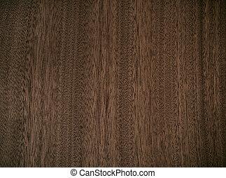 natureza, padrão, superfície, madeira, mobília, decorativo, teak
