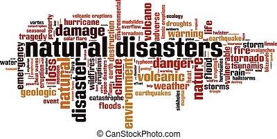 naturkatastrophen