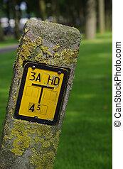 naturlig, gammal, gas, underteckna