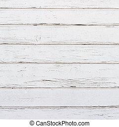 naturlig, Struktur, mönster, ved, bakgrund, vit