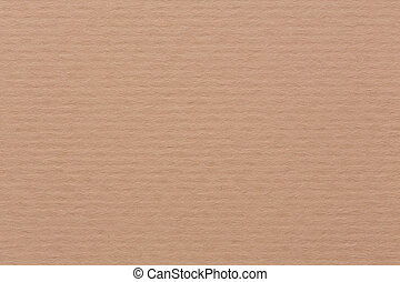 naturlig, utrymme, bakgrund., beige, strukturerad, avskrift