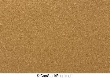 naturlig, utrymme, bakgrund., beige, strukturerad, grov, avskrift