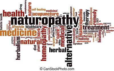 naturopathy.eps