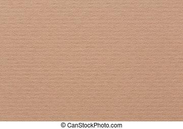natuurlijke , ruimte, achtergrond., beige, textured, kopie