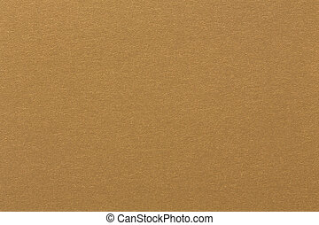 natuurlijke , ruimte, achtergrond., beige, textured, ruige , kopie