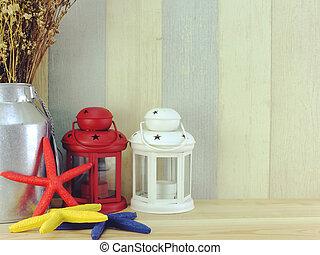 Nautical Decoration Ideas Trendy Baby Room Nautical Marine Sea