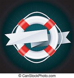 Nautical Emblem