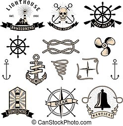 nautical2.eps