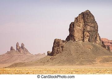 Navajoland 2
