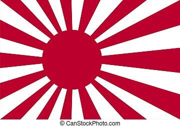 Naval emblem of Japan