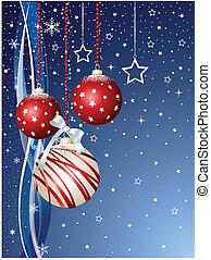 navidad, 2011, alegre