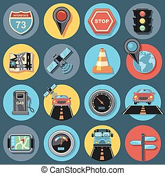 navigation icon set copy [Converted].eps